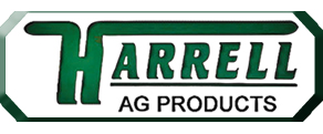 Harrel Ag Products