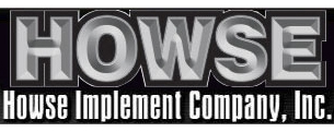 Howse Implement Company