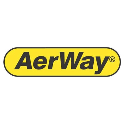 AerWay Showroom