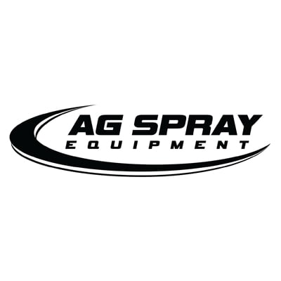 Ag Spray Showroom