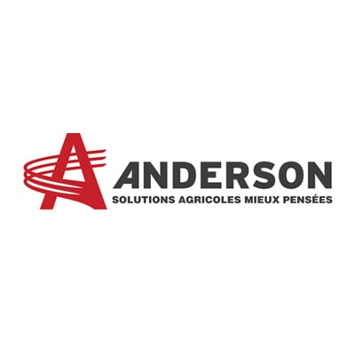 Anderson Showroom