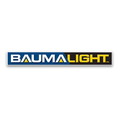 BaumaLight Showroom