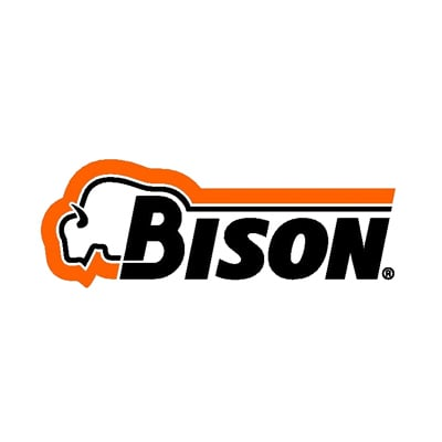Bison Showroom