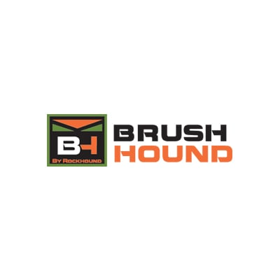 Brush Hound Showroom