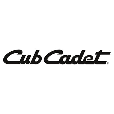 Cub Cadet Showroom