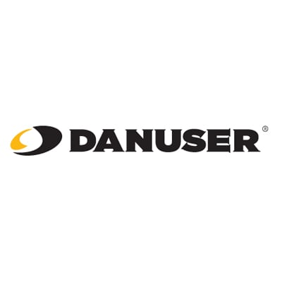 Danuser Showroom