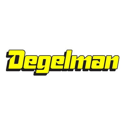 Degelman Showroom