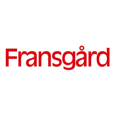Fransgard Showroom
