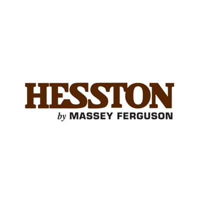 Hesston Showroom