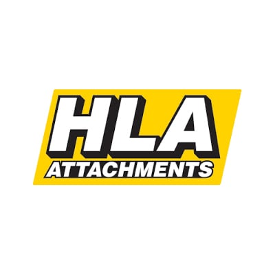 HLA Attachments Showroom