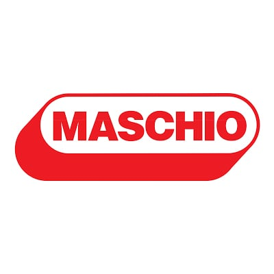 Maschio Showroom