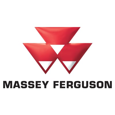 Massey Ferguson Showroom