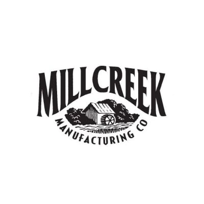 Mill Creek Manufacturing Showroom