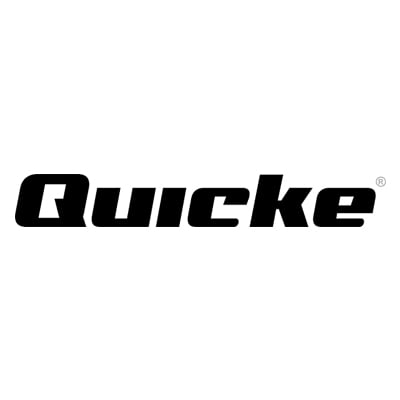 Quicke Showroom
