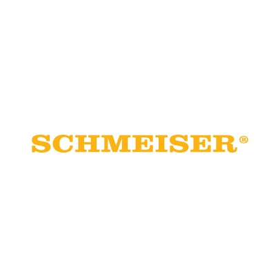 Schmeiser Showroom