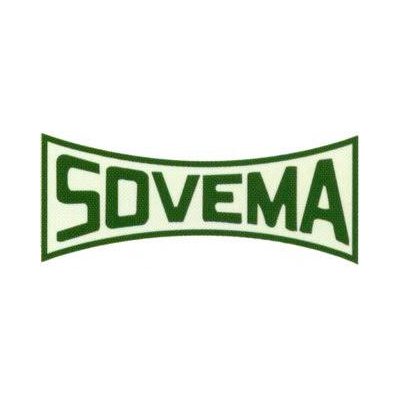 Sovema Showroom