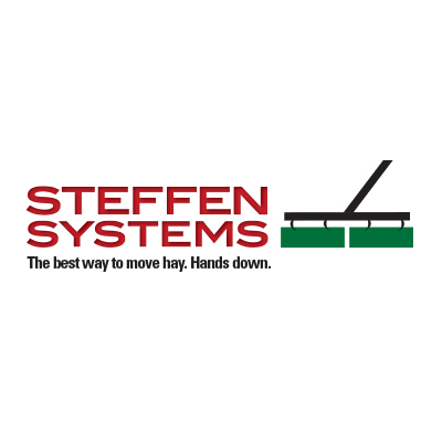 Steffen Systems Showroom