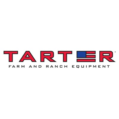 Tarter-Gates Showroom