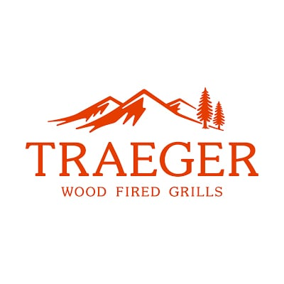 Traeger Showroom