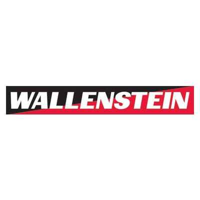 Wallenstein Showroom