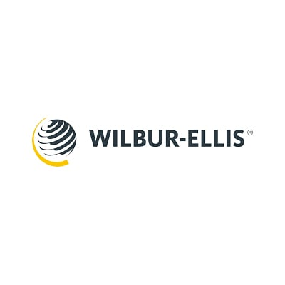 Wilbur-Ellis Showroom