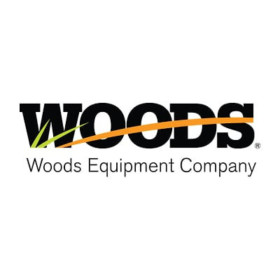 Woods Showroom